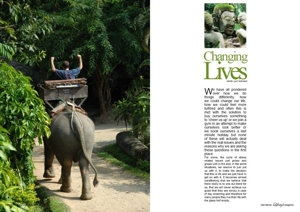 lifestyle-magazine-1