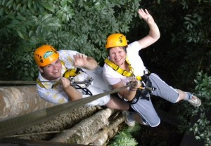 adventure holiday in thailand life coaching as well