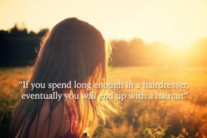 spend-long-heir