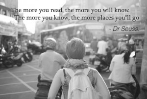 the-more-you-read