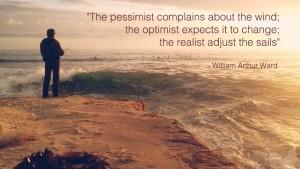 the-pessimist